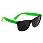 Promotional products: Children's Sunglasses