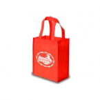 Promotional products: Gift bags