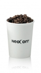 Promotional products: 10 oz  Hot or Cold paper cup