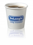 Promotional products: 4oz  Hot or Cold paper cup
