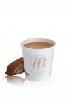 Promotional products: 4oz - Biodegradable Paper Cups