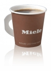 Promotional products: 4oz with handle  Hot or Cold Paper Cups