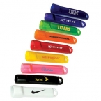 Promotional products: Pen Suckerz