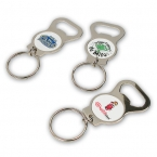 Promotional products: Bottle opener
