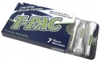 Promotional products: T-pac