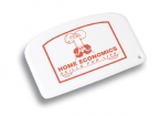 Promotional products: Poly Pan Scraper