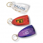 Promotional products: Gem tags