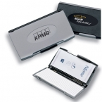 Promotional products: Memo-manager
