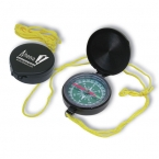 Promotional products: Compass