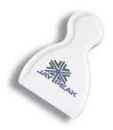 Promotional products: Ski / mini scraper