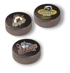 Promotional products: Hockey puck