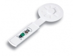 Promotional products: Pizza cutter
