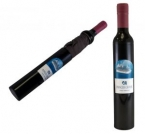 Promotional products: Wine bottle umbrella