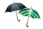Promotional products: Made in the usa fashion umbrella
