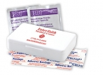 Promotional products: First Aid Kit