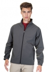 Promotional products: Mens Lightweight 3 Layer Bonded Soft Shell Jacket