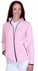 Promotional products: Ladies Microfleece Jacket