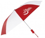 Promotional products: The star umbrella