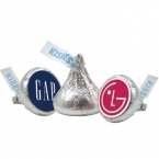 Promotional products: Hershey's Kiss