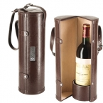 Promotional products: The Wine Vault - Wine Carrier