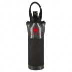 Promotional products: The Wine Cellar - Wine Carrier