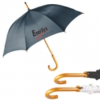 Promotional products: The Fashion - Auto open Stick umbrella