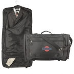 Promotional products: The Globetrotter - Garment Bag