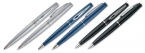 Promotional products: Paper mate professional series lexicon ball pen & pencil set