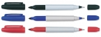Promotional products: Sharpie Twin-tip