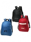 Promotional products: Superlite Backpack