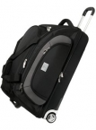 Promotional products: Wheeled Ferraro Duffel