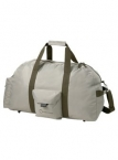 "Promotional products: Outfitter 23"" Duffel"