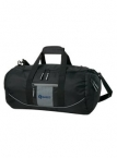 "Promotional products: Reflect 21"" Sport Duffel"