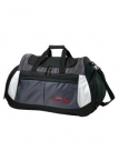 "Promotional products: Analog 24"" Travel Duffel"