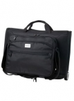 Promotional products: Transit Business Garment Bag