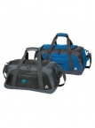 "Promotional products: Urban Peak® 21"" Duffel"