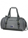 "Promotional products: Urban Peak® 30"" Duffel"