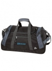 "Promotional products: Urban Peak® 24"" Rolling Duffel"