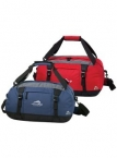 "Promotional products: Urban Peak® 23"" Duffel"