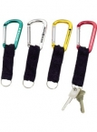 Promotional products: Carabiner