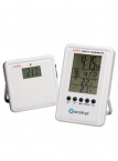 Promotional products: Wireless Weather Station