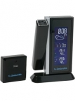 Promotional products: Weather Station w/Projection Clock