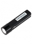Promotional products: Flashlight Power Pack (2000 mAh)