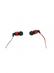 Promotional products: Flat Cable Ear Buds w/Mic