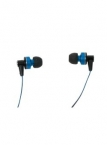 Promotional products: Flat Cable Ear Buds w/Mic & In-line Control