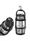Promotional products: 20 LED Camping Lantern