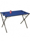 Promotional products: Foldable Event Table