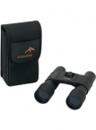 Promotional products: Landscape Binoculars (12x32)