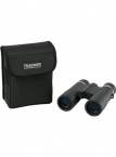 Promotional products: In-Focus Binoculars