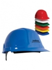 Promotional products: Comfort Plus Hard Hat 5131